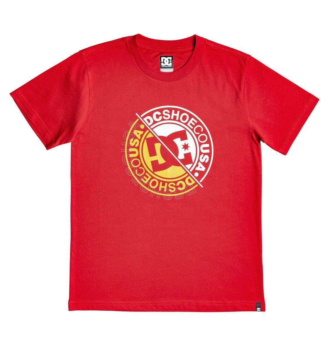 Neues Damen Superdry Ärmelloses Boyfriend-Hemd mit Aufnäher Mono Check
