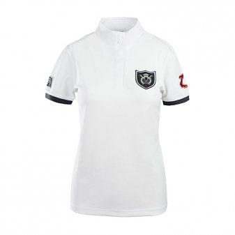 Horze Cool »Turniershirt«