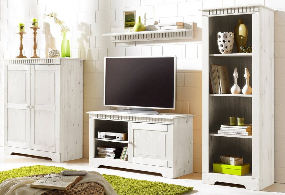 99 wohnzimmer fernsehwand ideen erstaunlich wnde. Black Bedroom Furniture Sets. Home Design Ideas