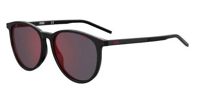 HUGO Sonnenbrille »HG 1095/S«