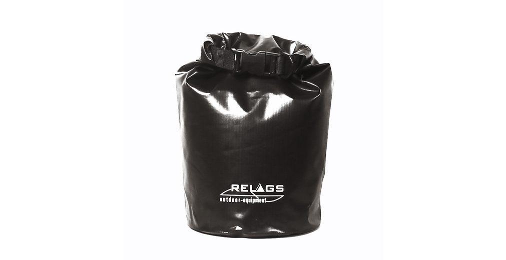 Relags Sport- und Freizeittasche »Packsack 2L«