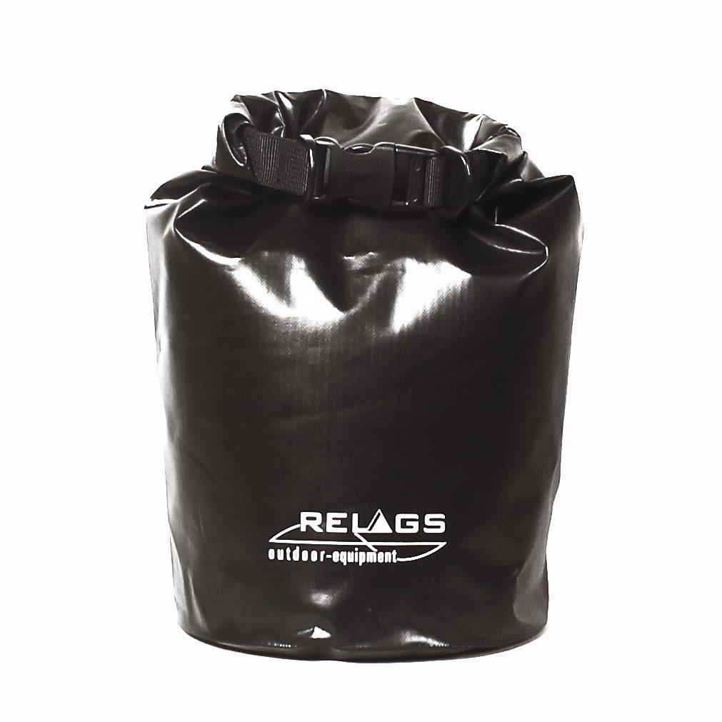 Relags Sport- und Freizeittasche »Packsack 6L«
