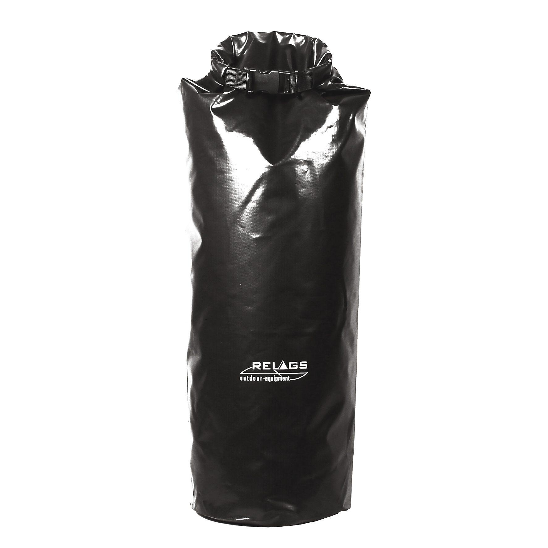 Relags Sport- und Freizeittasche »Packsack 20L«