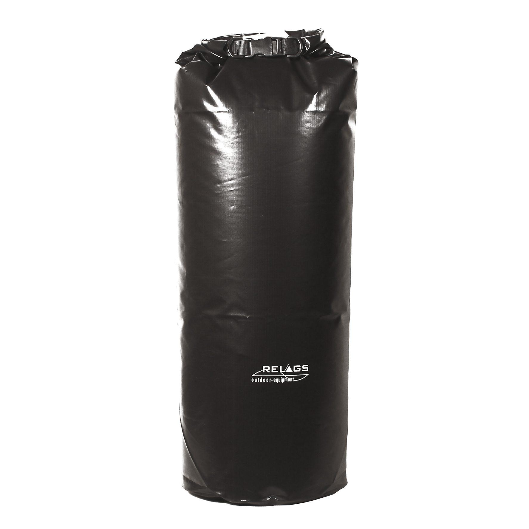 Relags Sport- und Freizeittasche »Packsack 40L«