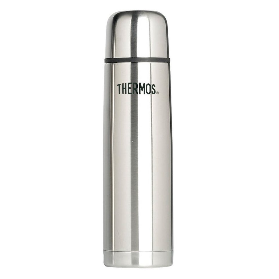 Thermos Trinkflasche »ThermoCafe Everyday 1000ml«