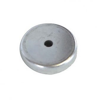 Kerckhaert Werkzeug »Magnet (40mm)«