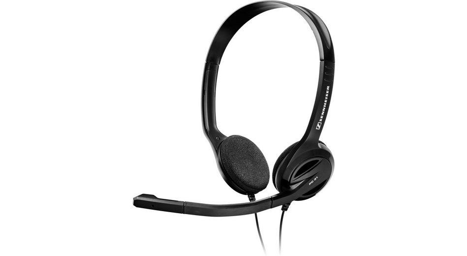 Sennheiser Headset »PC 31 II«