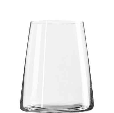 Stölzle Weinglas »Power Weißweinbecher 6er Set«, Glas