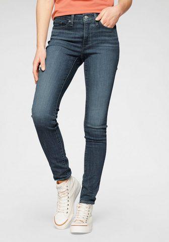 Levi's ® siauri džinsai »311 Shaping Skinny« ...