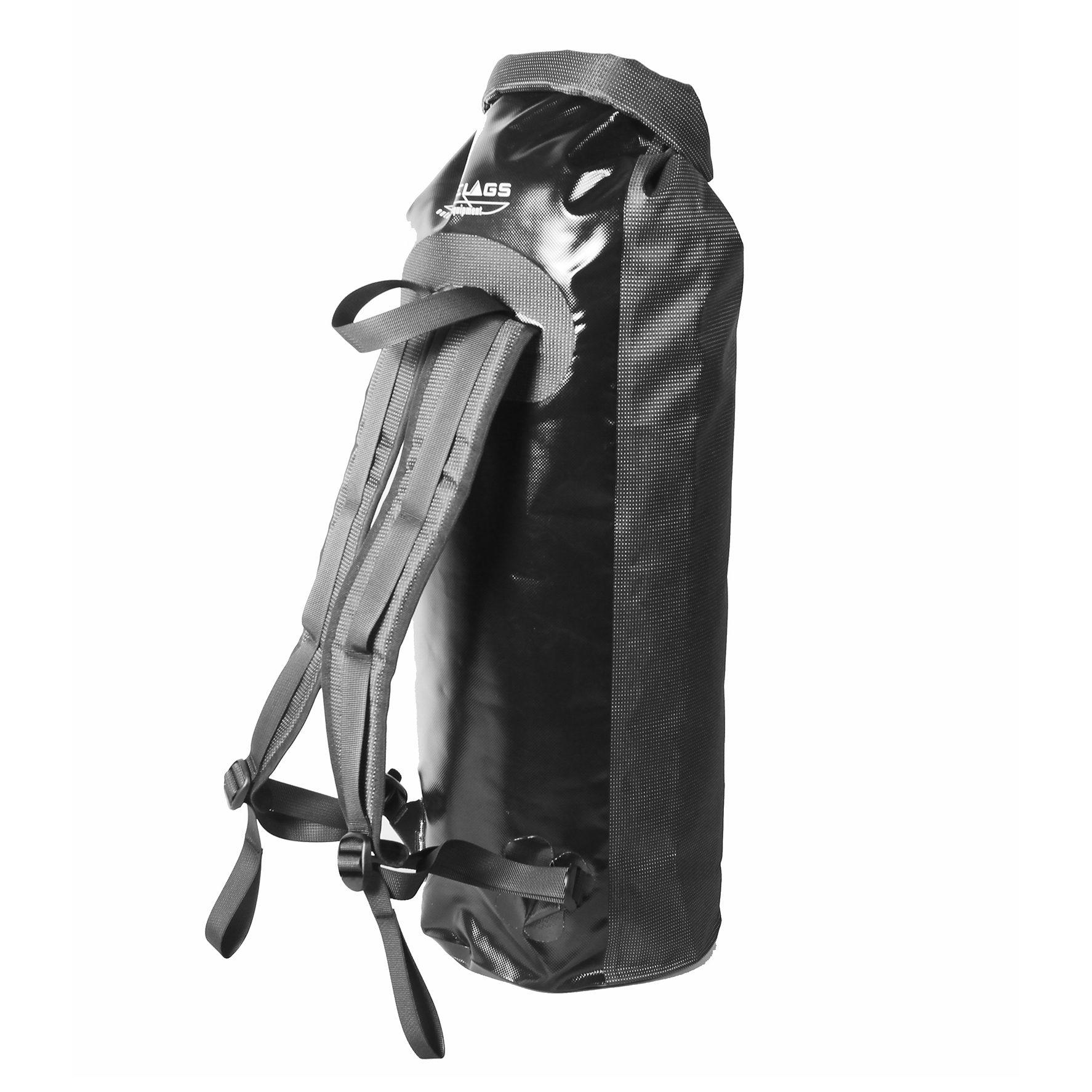 Relags Sport- und Freizeittasche »Seesack 40L«