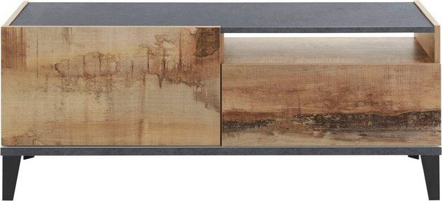 TV Möbel - INOSIGN TV Board »sunrise«, Breite 120 cm  - Onlineshop OTTO
