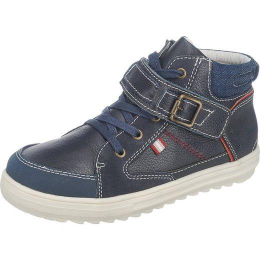 vertbaudet »Halbschuhe für Jungen« Sneaker