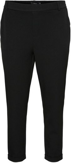 Vero Moda Curve Sweatpants »VMKAYA« mit Stretch-Anteil