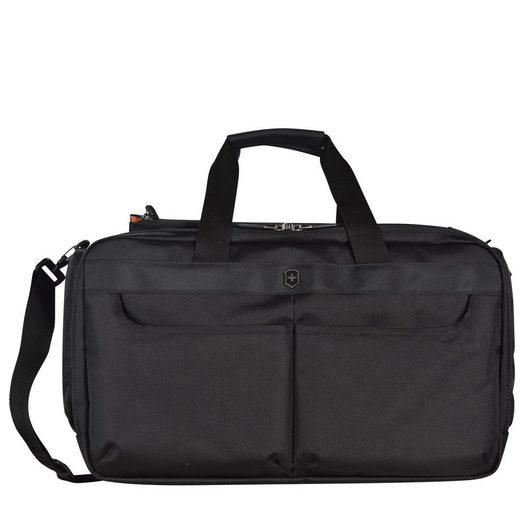 Victorinox Werks Traveler 5.0 Reisetasche 51 cm