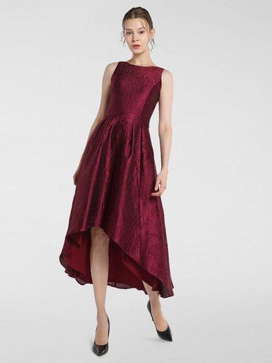 Apart Abendkleid »aus Jacquard« aus Jacquard