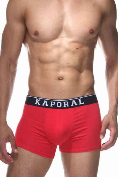 Kaporal Retro Pants