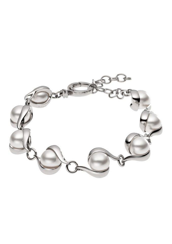 Skagen, Armband , »SKJ0092040«