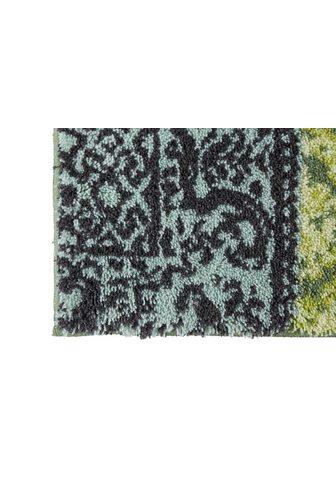 Grund Badgarnitur su elegantiškas Muster