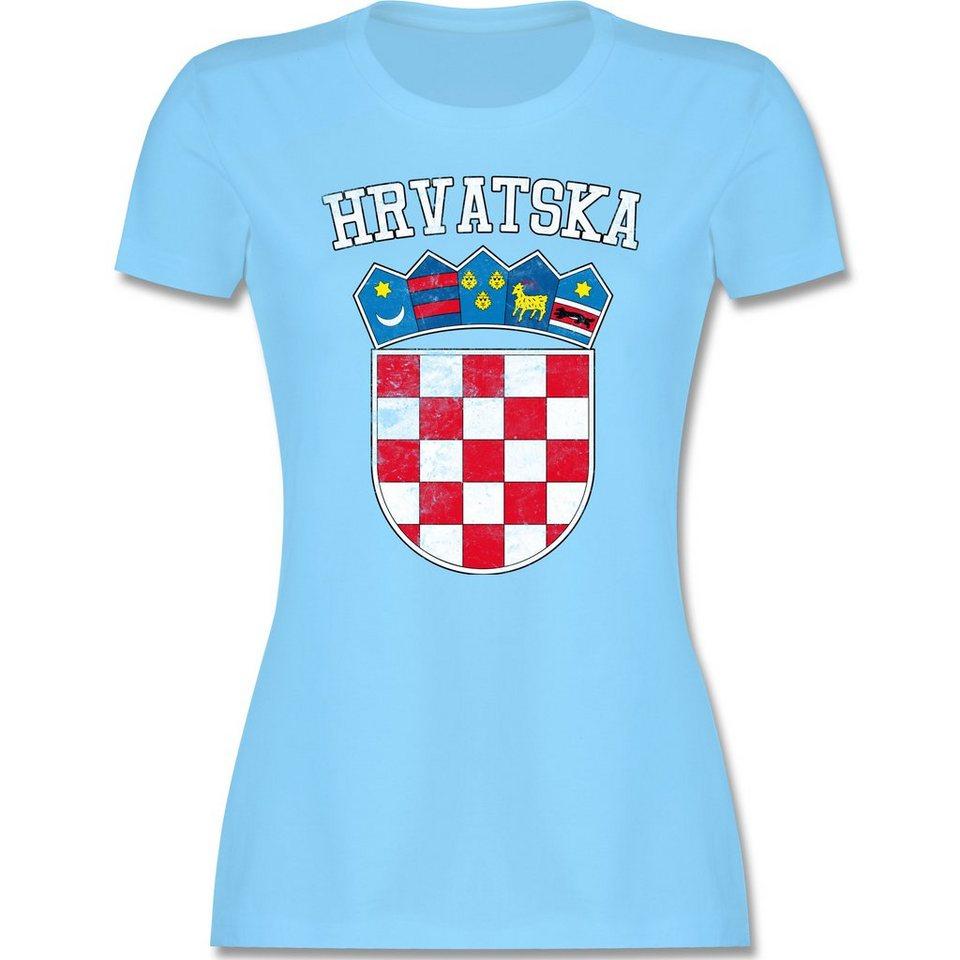 Wm 2021 Frankreich Kroatien