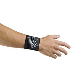 Horze Werkzeug »Magnetarmband für Hufnägel«