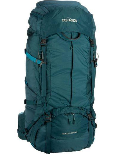 TATONKA® Trekkingrucksack »Yukon 60+10«