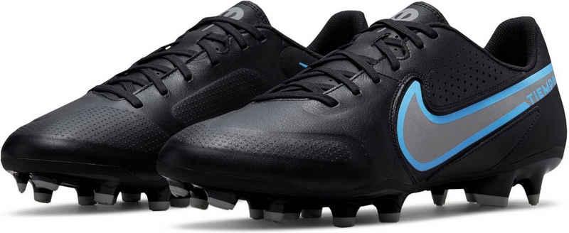 Nike »TIEMPO LEGEND 9 ACADEMY FG/MG MULT« Fußballschuh
