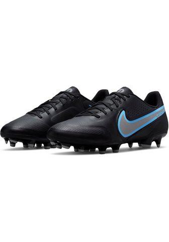 Nike »TIEMPO LEGEND 9 ACADEMY FG/MG MULT« F...