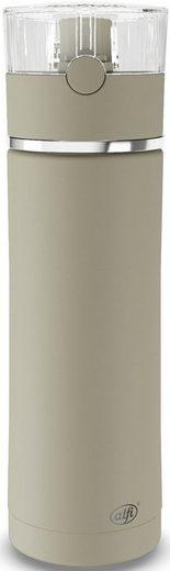 Alfi Thermoflasche »Balance«, 0,5 Liter