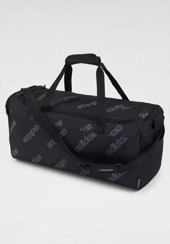 adidas Performance Sportinis krepšys »LIN DUFFLE M CF«