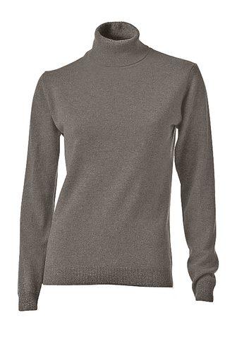 TIMELESS пуловер из Kaschmir