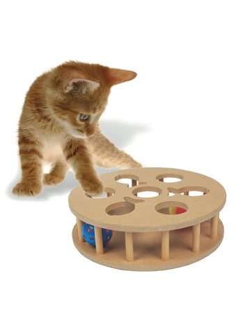 HEIM Žaislai katėms »Cat IQ Trainingsspiel«...