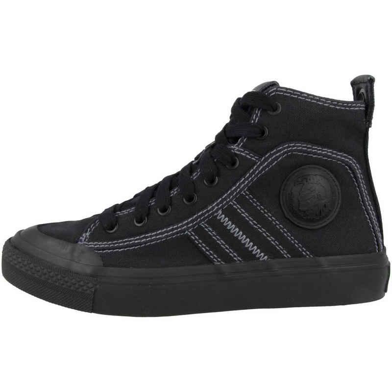 Diesel »S-Astico Mid Lace Herren« Sneaker