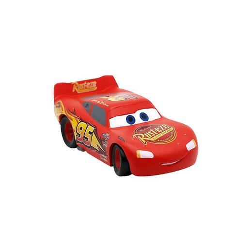 tonies Hörspiel »Tonies - Disney Cars«