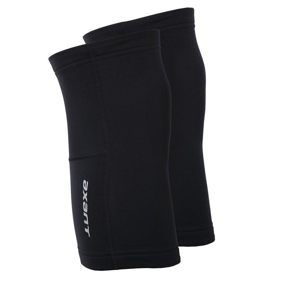 axant Armling »Thermal Pro Knee Warmer« in schwarz
