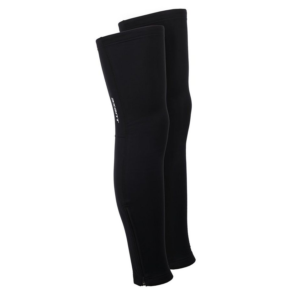 axant Armling »Thermal Pro Leg Warmer« in schwarz