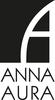Anna Aura