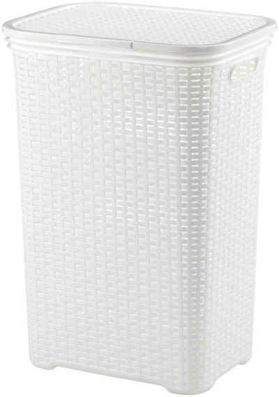 kela Wäschebox »Brasilia« (1 Stück), 60 Liter
