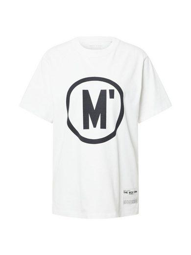 Marc O'Polo T-Shirt (1-tlg)