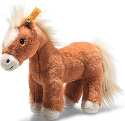 Steiff Kuscheltier »Soft Cuddly Friends Gola Pferd«