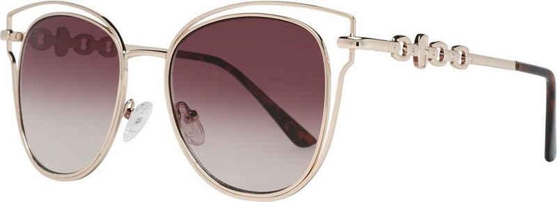 Guess Sonnenbrille »GF0343 5332F«