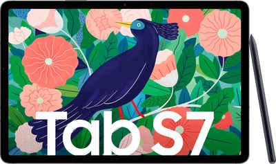 "Samsung Galaxy Tab S7 Tablet (11"", 128 GB, Android)"