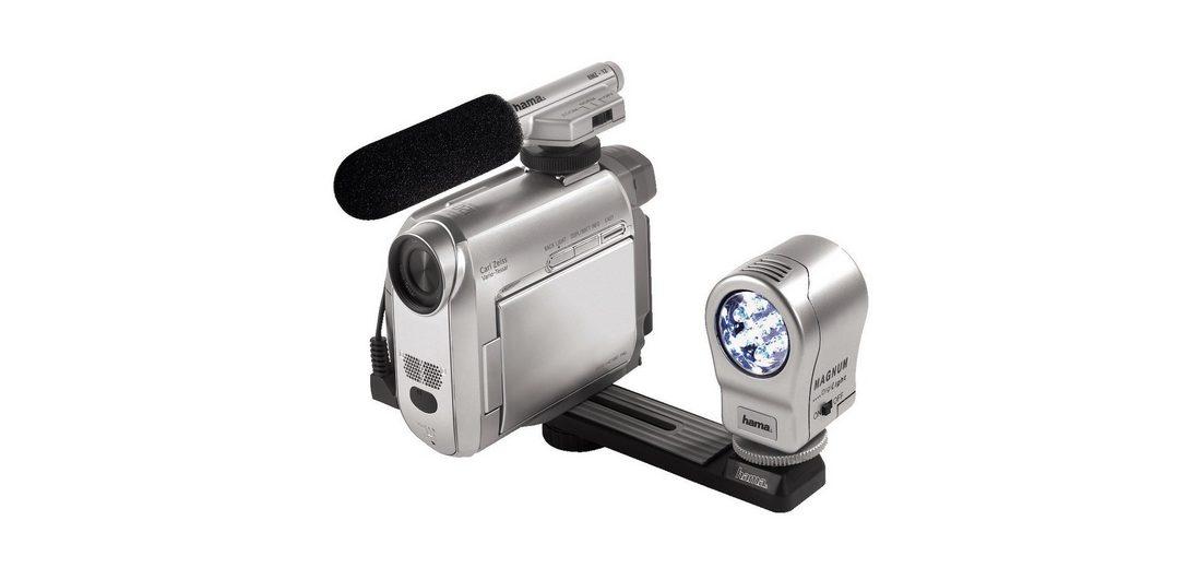 Hama LED-Leuchte Magnum DigiLight