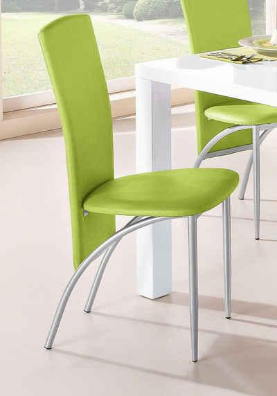 Perfekt Stühle (2 Stück)