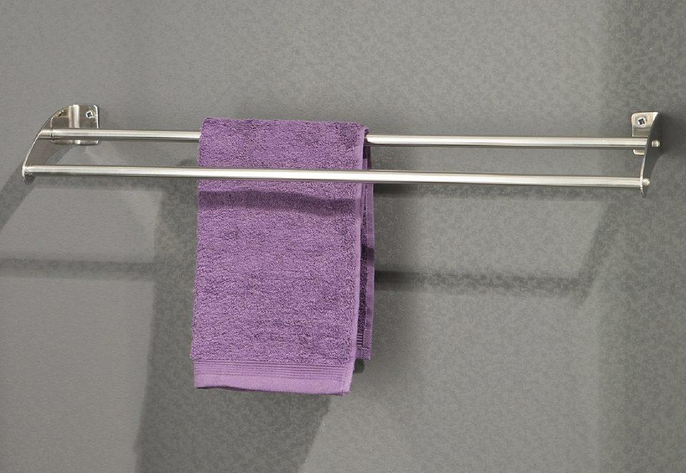 Handtuchhalter »Judy«