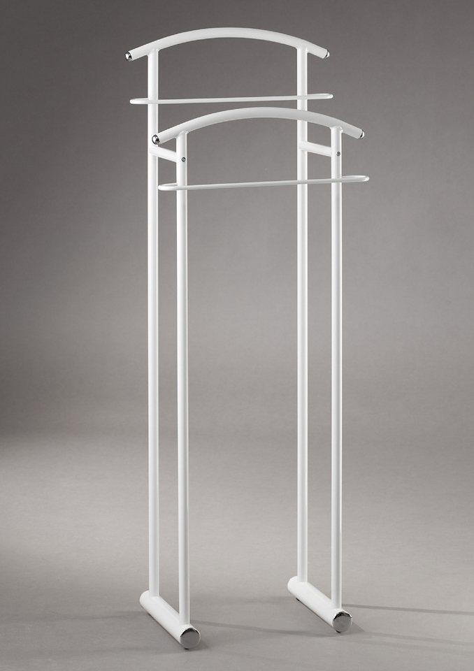 herrendiener j rgen online kaufen otto. Black Bedroom Furniture Sets. Home Design Ideas