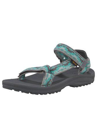 Teva »Winsted sandalai W's« sandalai