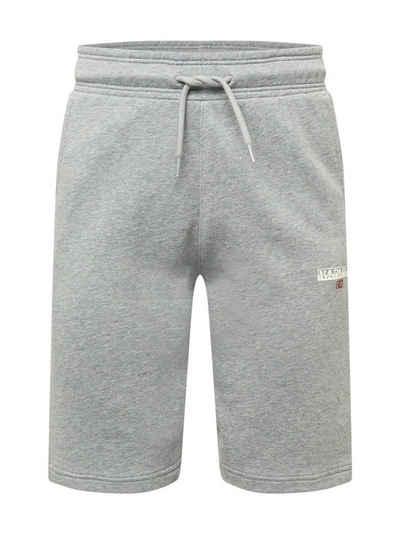 Napapijri Shorts »ICE«