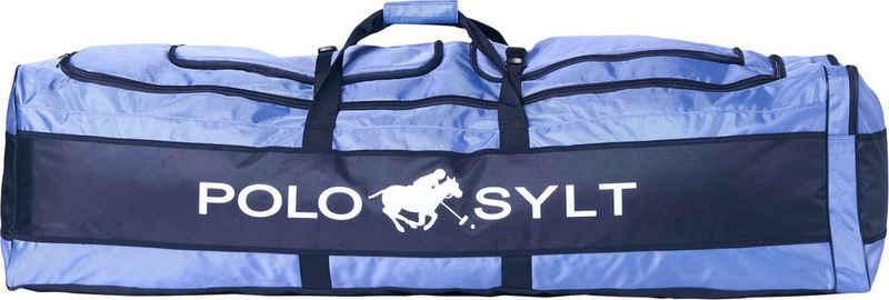 Polo Sylt Sporttasche »MALLET BAG Unisex« (1-tlg)