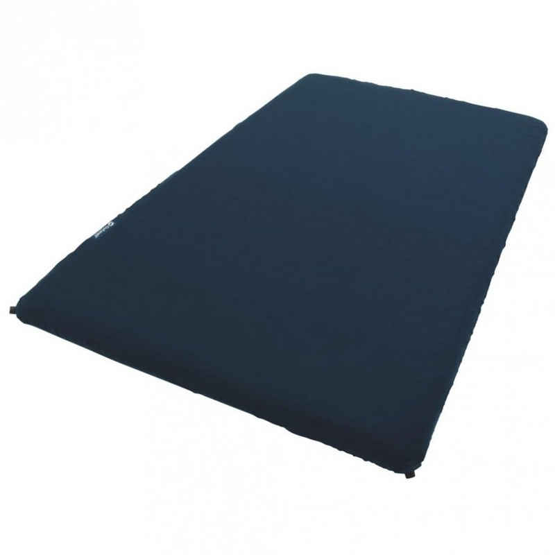 Outwell Thermomatte »Stretch Sheet SIM Double«