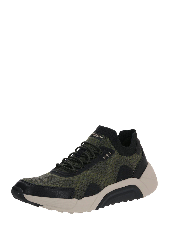 Mark Nason »ENDURO SILVERTON« Sneaker, Schnürung online kaufen   OTTO